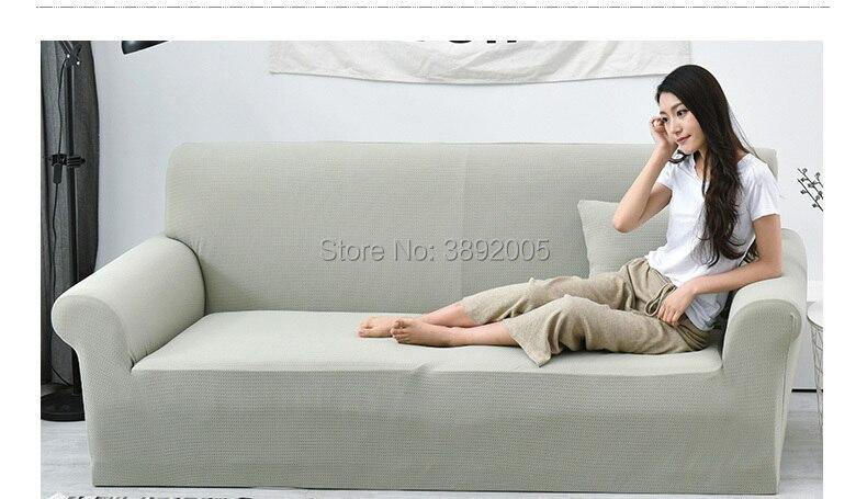 Waterproof-elastic-sofa-cover_08_01