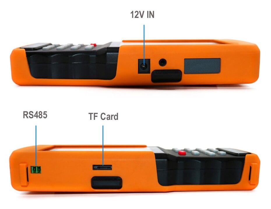 HD-9300-B12