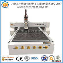 Hot sale 4x8 feet cnc router machine, wood cnc router, cnc cutting machine with vacuum table