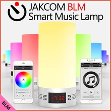 Jakcom BLM Smart Music Lamp New Product Of Speakers As Voice Coil Bluetooth Lautsprecher Mini Boombox Radio