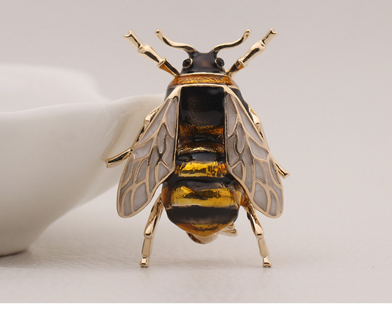 bee-brooch_09