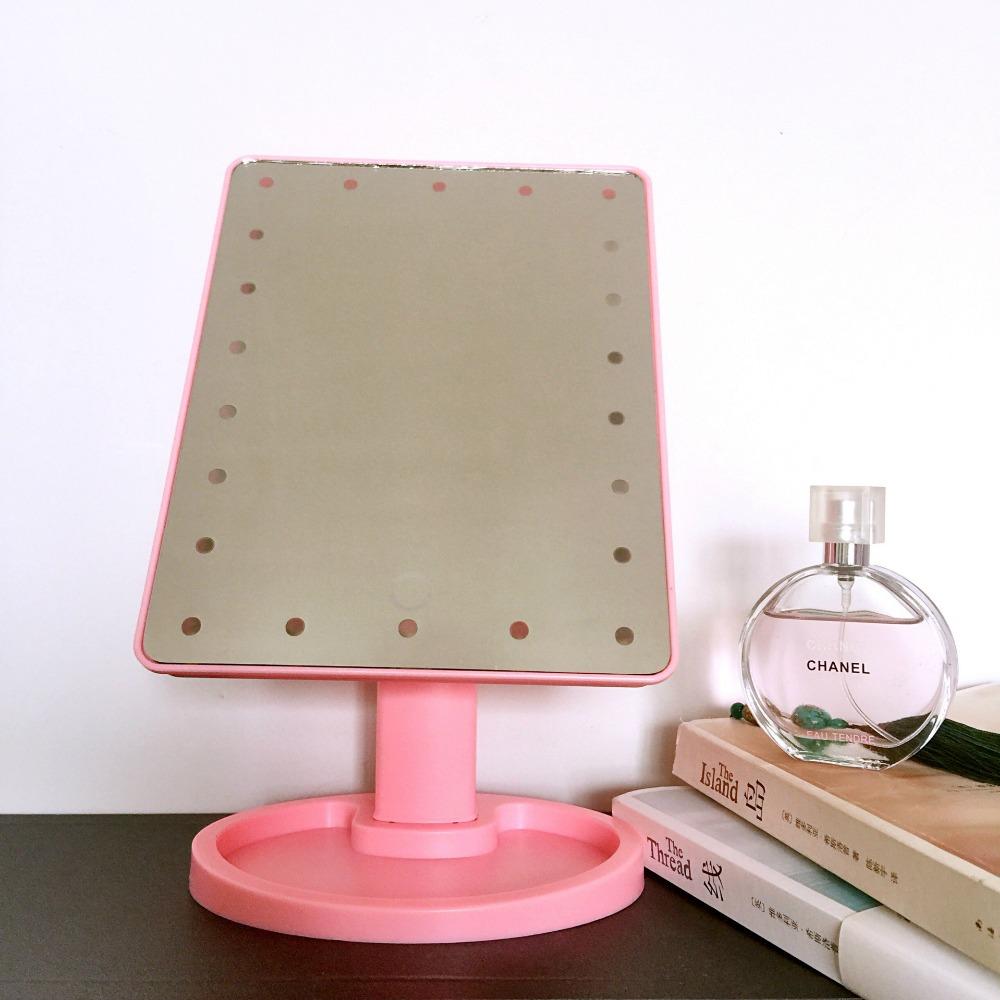 makeup mirror   34