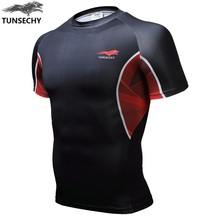 NEW Boutique new shirt Cycling jerseys man brand design Sports man bike size(China)