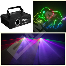 Mutil-color ILDA+SD+2D+3D 500mW RGB laser show system/dj equipment/laser light/stage light/holiday laser light/laser