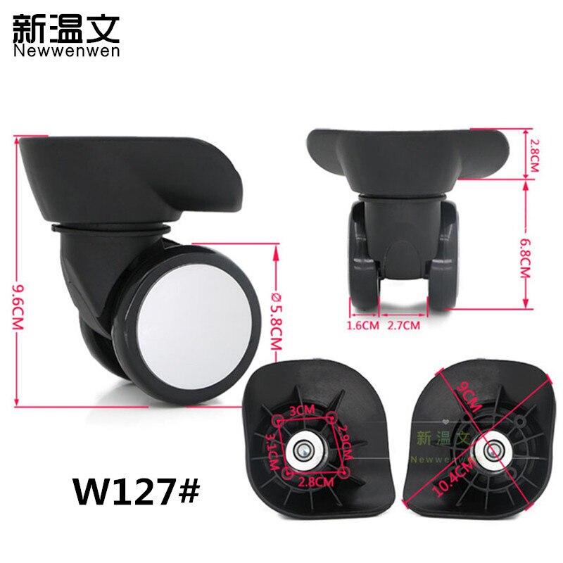 W127 #