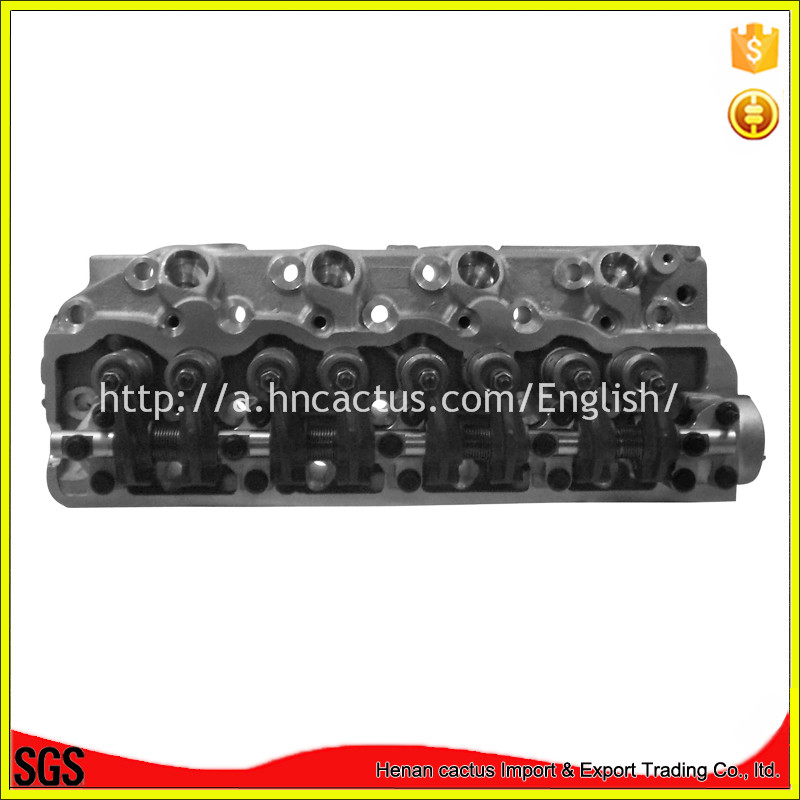 4D56 AMC908611 Complete_2