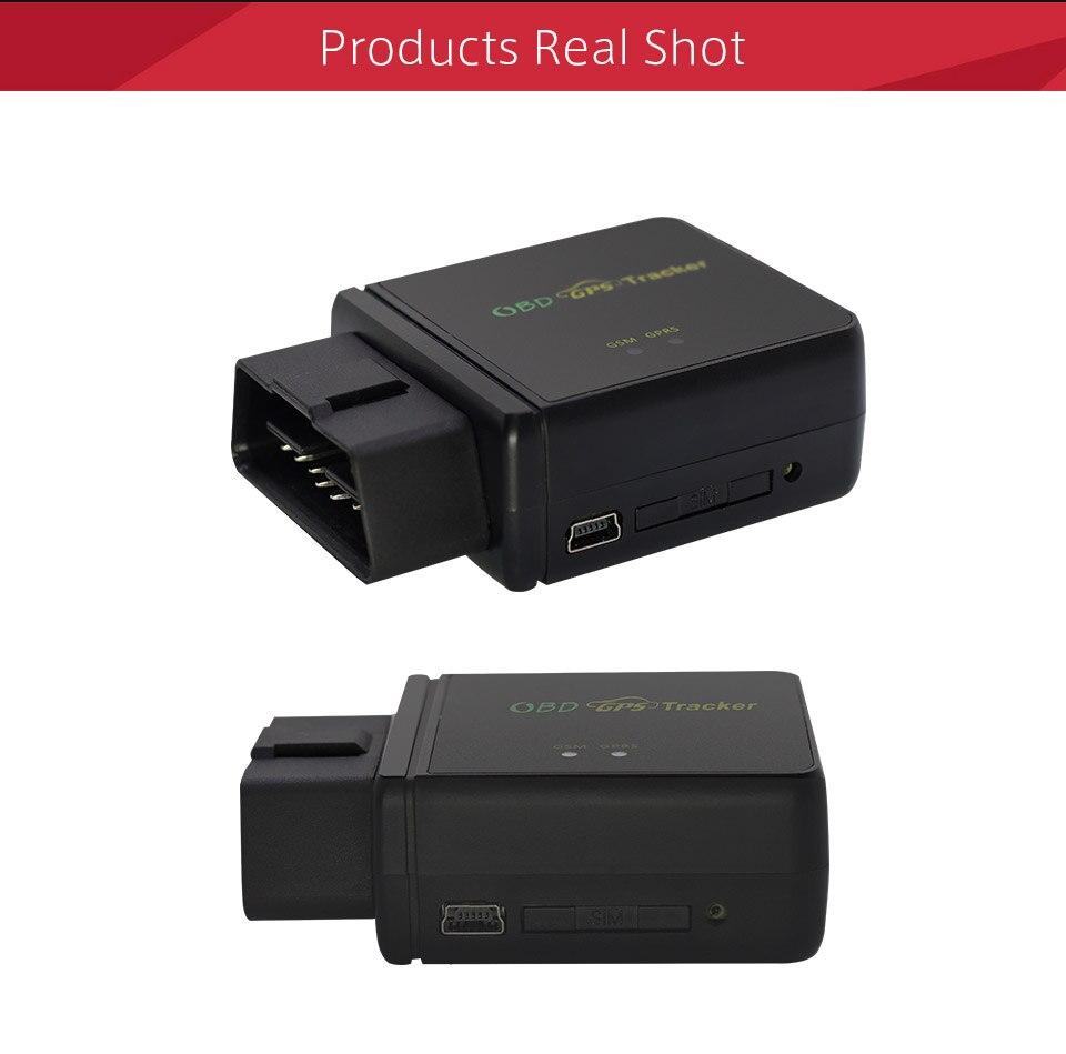 T830G 3G OBD GPS TRACKER (10)