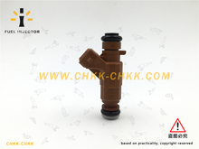Fuel injector for Mercedes 4.3 5.0 A1130780249~0280156016 good quality