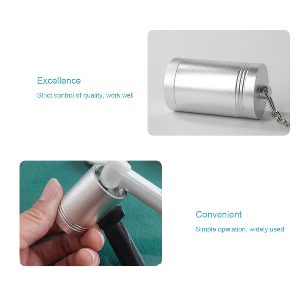 12000GS-eas-magnetic-alarm-clothes-detacher-anti (1)