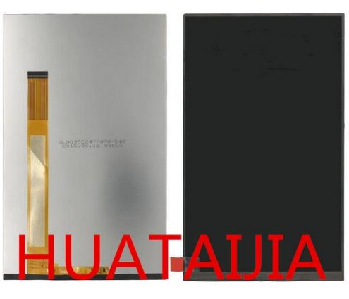 8.9 LCD DISPLAY SCREEN For Onda V891 tablet pc accessories free shipping Russian<br>