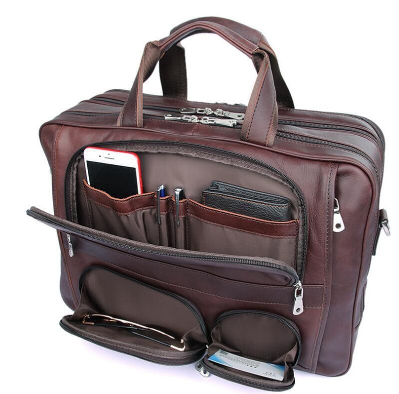 handbag-2237 (28)