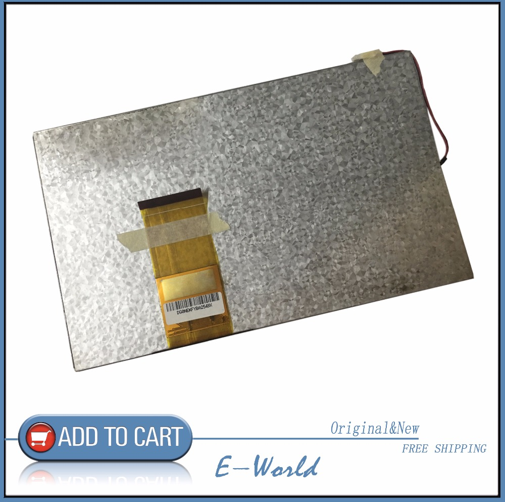 Original and New 8inch LCD screen XX080T117-64M311-30C XX080T117-64M311 XX080T117 free shipping<br>