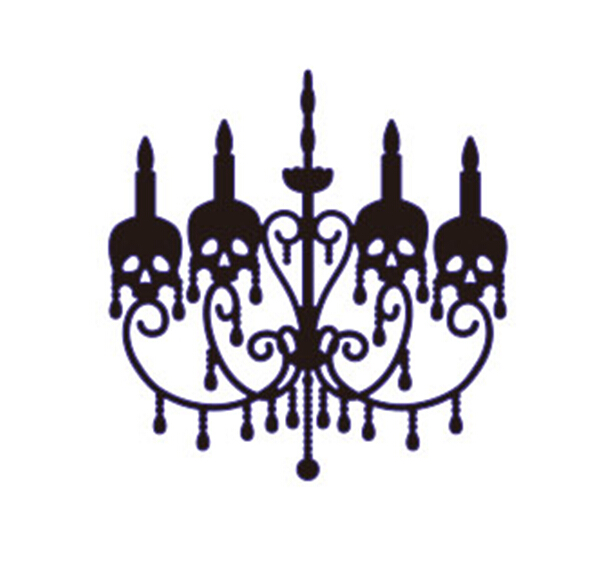 Buy metal chandelier frame and get free shipping on AliExpress.com