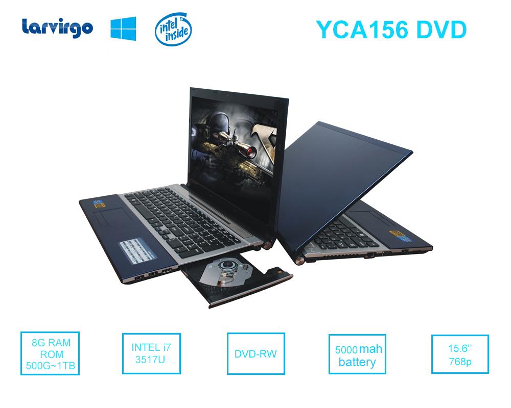 I7 156 DVD ITEM