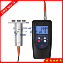 LTTS Digital Line Wire tension meter with Unit Kgf , gf , N , Lbf(China)