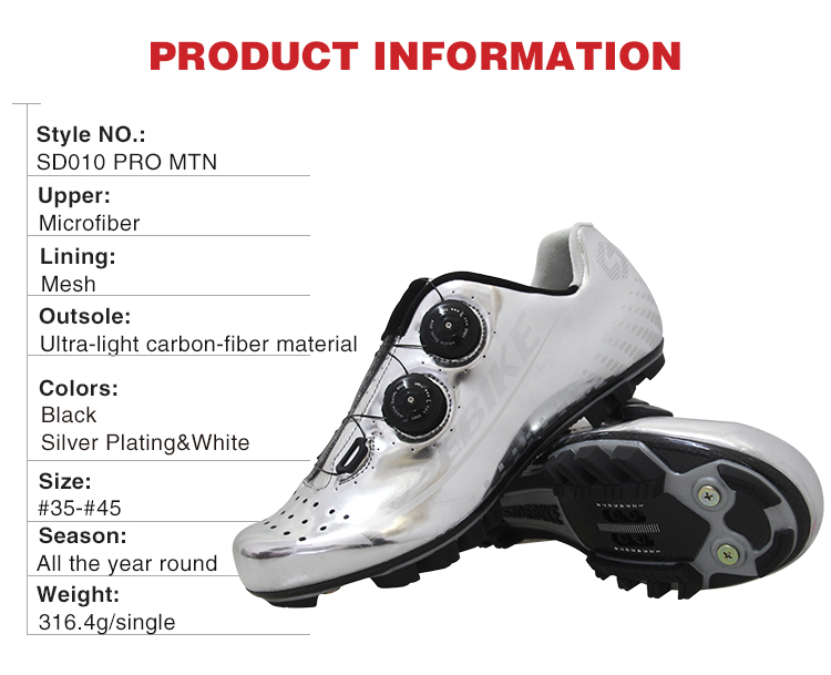 mountain cycling shoes carbon_003