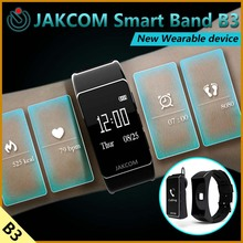 Jakcom B3 Smart Band New Product Of Smart Accessories As Anti Static For Garmin 3 For Garmin Wristband(China)
