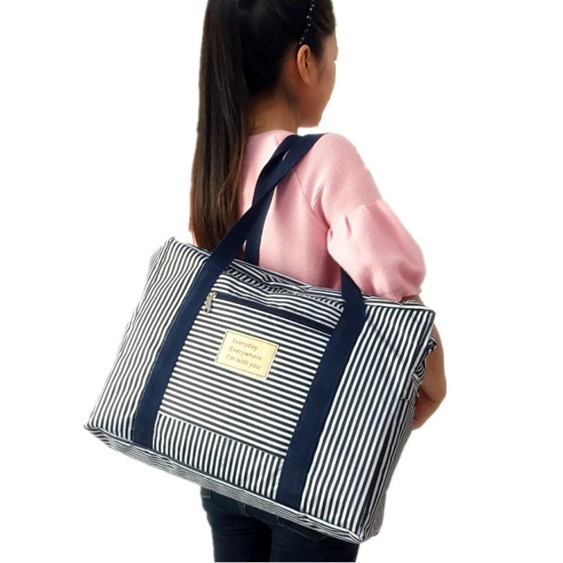 Packing-Cubes-Women-s-Travel-Bags-Hand-Luggage-Bag-Travelling-Large-Capacity-Waterproof-Handbags-Mens-Suitcase (3)