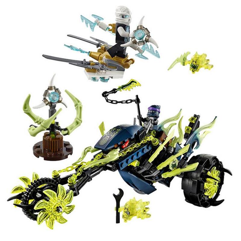 BELA Compatible With TOYS Lepin Building Block Action Figure 314Pcs Toy Brick Birthday Gift Brinquedo<br><br>Aliexpress