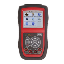 Sharply Discount ! 2017 Original AL539 Autel Diagnostic Tool Autolink AL539 Distributor Best Quality AL 539 Code Reader Free DHL
