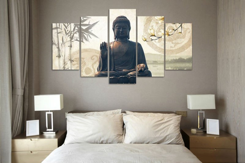 5-Piece-Unframed-Buddha-Modern-Paintings-Home-Decor-Large-HD-Oil-Painting-Buddha-Wall-Art-Canvas.jpg_640x640