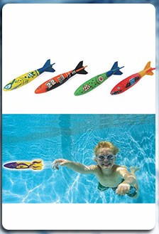 Pool-Toys_02