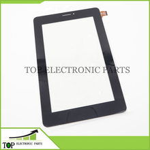 NEW Original Touchscreen For Launch X 431 X-431 V X431 Pro Automotive Intelligent Tester Touch Screen Panel Digitizer Glass