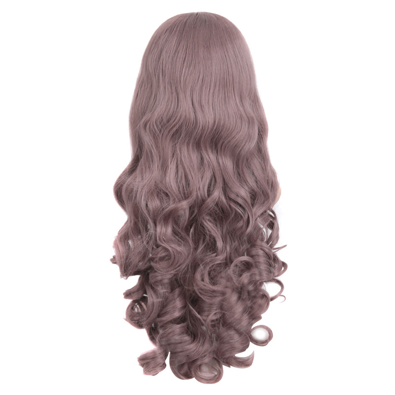 wigs-wigs-nwg0cp60958-pt2-6