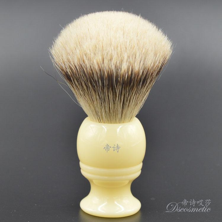 High Quality traditional shaving silvertip Badger Hair Shaving Brush For brush manufacturers <br><br>Aliexpress