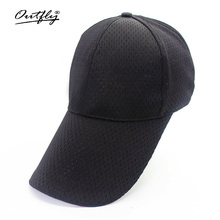 OUTFLY 2017 Fashion design Unisex Summer Outdoor bucket cap Fishing Hat new Sunscreen Hat Breathable Leisure Sports Hiking Cap(China)