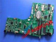 Original stock for MSI GT780 GX780 GT780DXR Laptop Motherboard MS-17611 VER:1.1 Model Mainboard  Work perfectly