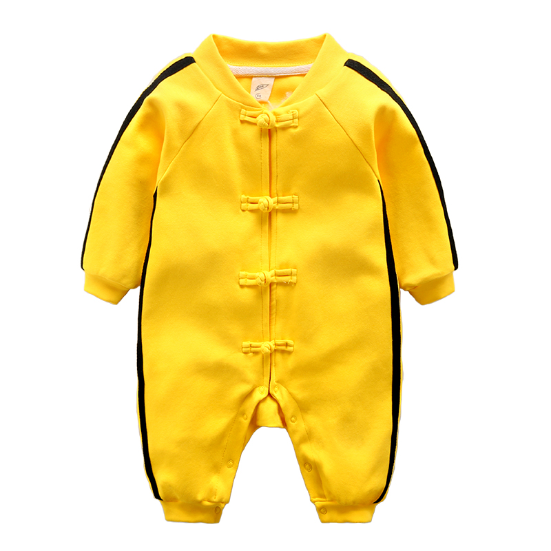 Baby clothes infant romper spring spring<br><br>Aliexpress