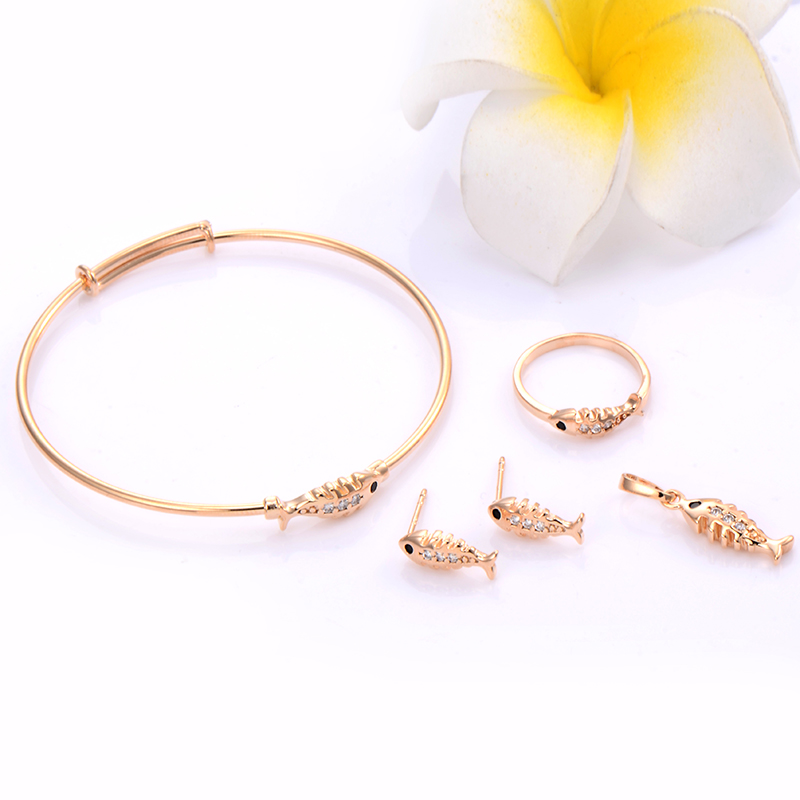get cheap toddler jewelry sets aliexpress