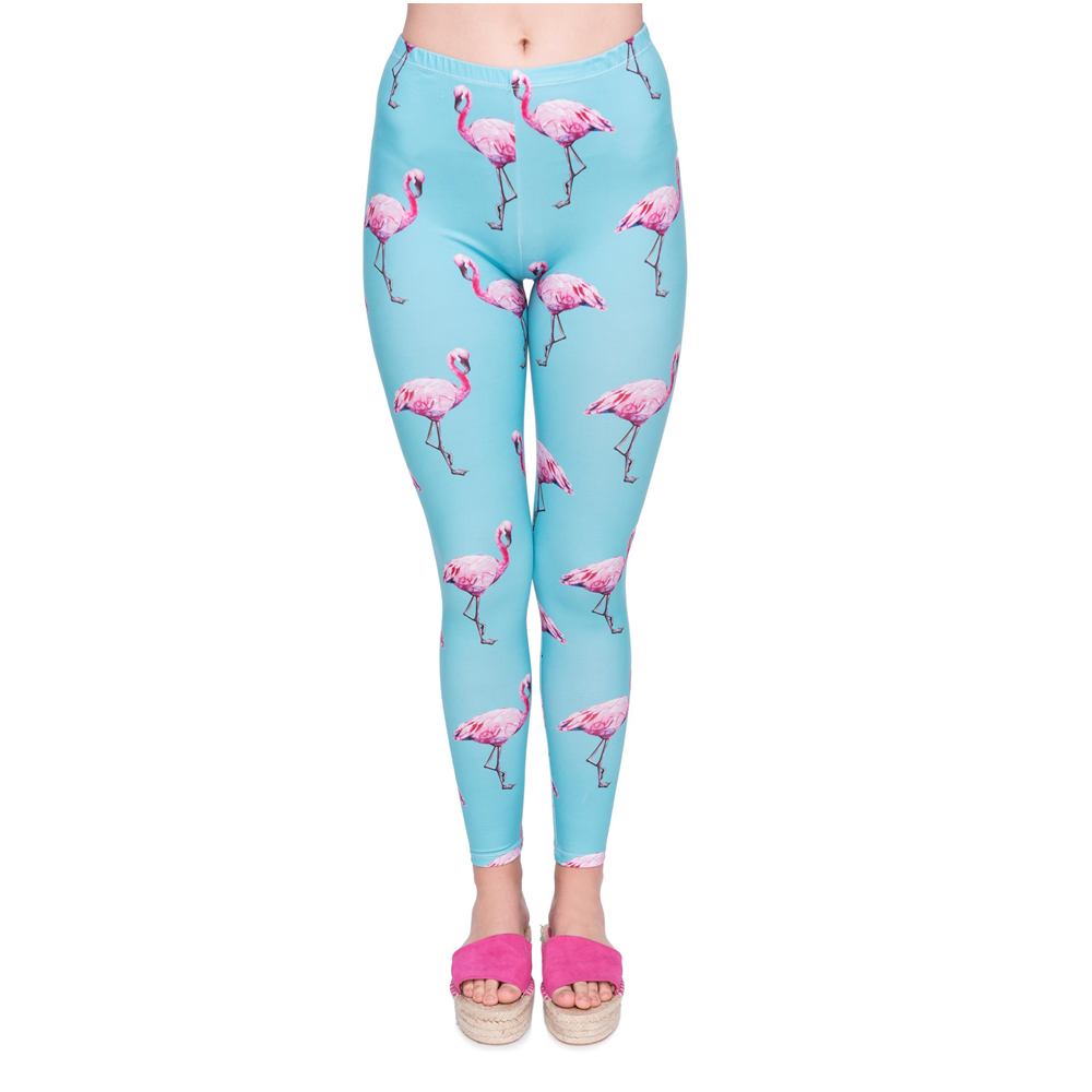 45925 cyan flamingos m (1) (Copy)