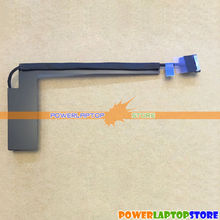 NW For  Lenovo ThinkPad P50 Hard Driver HDD Cable Connector 00UR835 Right DC02C007C10