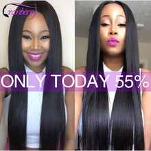 Brazilian Virgin Hair 3 Bundle Deals Brazilian Straight Hair Brazillian Straight Hair Weave Bundles Brazillian Hair Bundle Deals