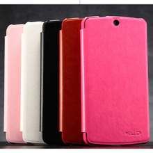 For LG Nexus 5 E980 D820 D821 Case Hight Quality Flip Leather Case For LG Google Nexus 5 E980 Leather Cover