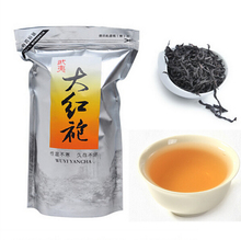 250g Top Grade Chinese dahongpao tea Oolong Tea Premium da hong pao tea Wuyi yan cha Black Tea /Free Shipping