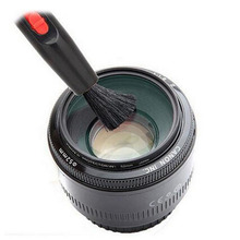 Dust Cleaner Camera Cleaning Lens Pen Brush Kit For Canon Nikon Sony Lenses Filters Quality Professional Lens Cleaner Set Tools