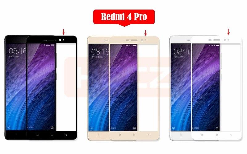 9-Redmi 4 Pro