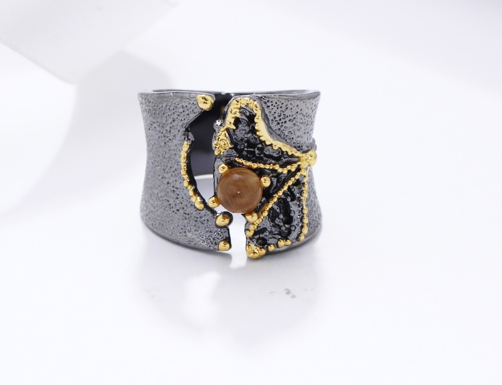 Cocktail Ring (4)