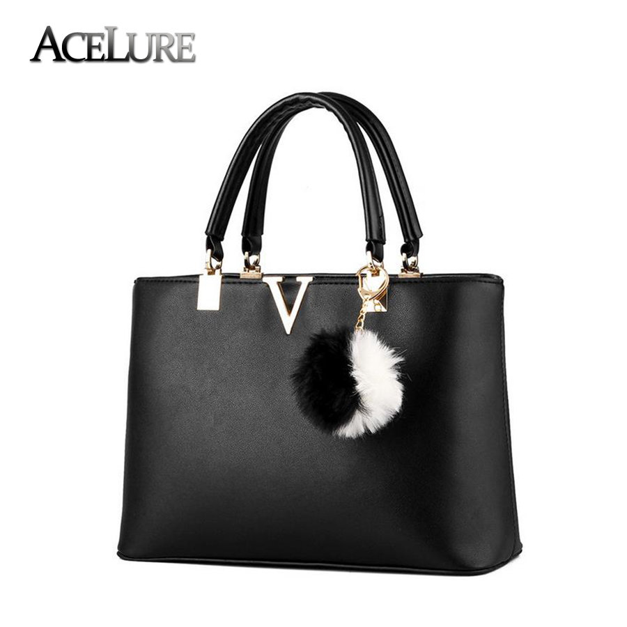 Women handbags ladies attractive messenger bags sac a main female pu leather shoulder bags bolsa beige casual tote shopping bags<br><br>Aliexpress