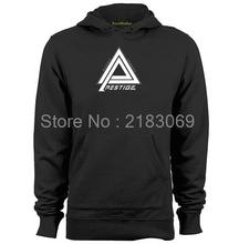 Prestige Daddy Yankee Mens & Womens Custom Casual Hoodies Sweatshirts(China)