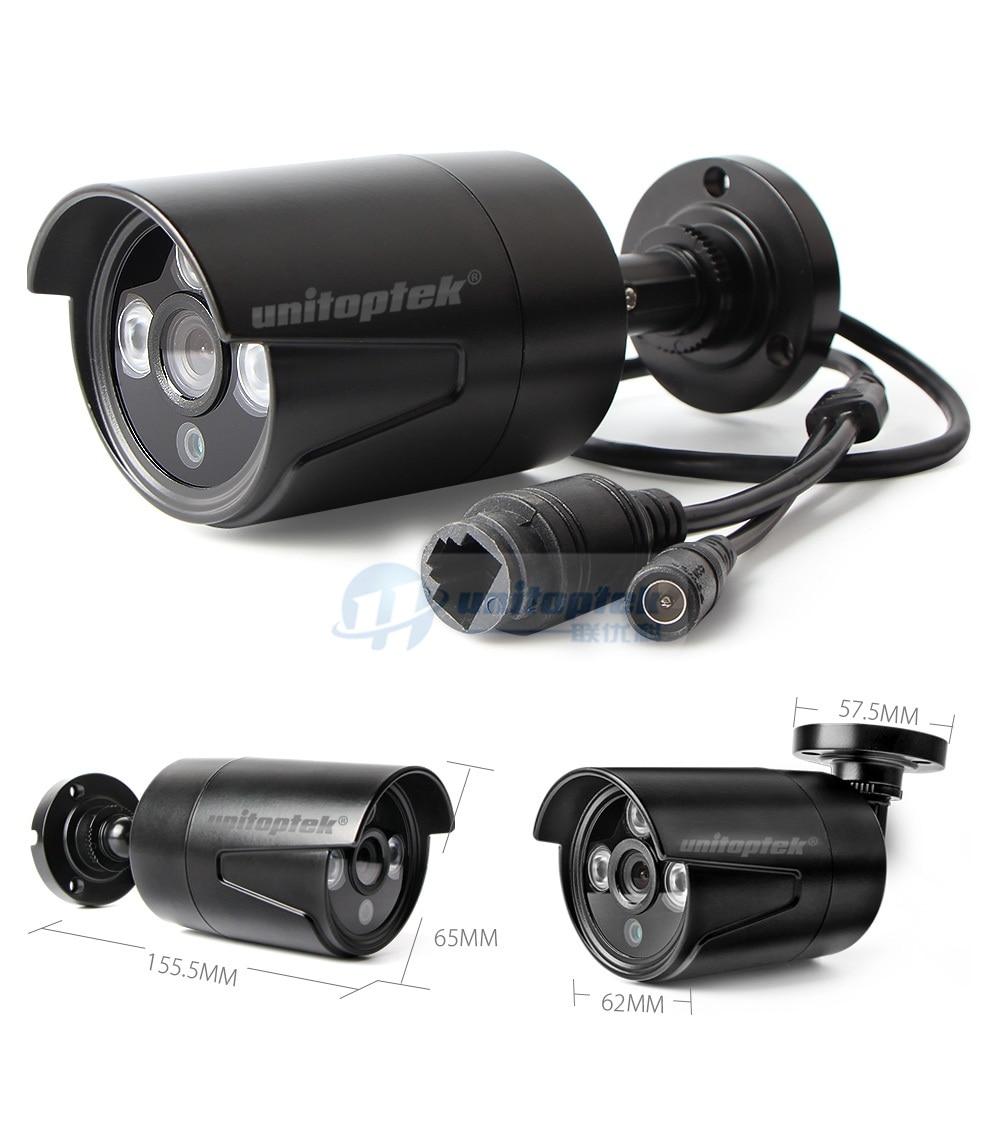 11 Security Camera Kit
