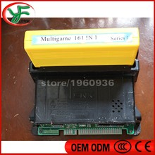 Neo Geo SNK 161-in-1 Multi Game Cartridge SNK 161-in-1 Multi Game Cartridge is the perfect cartridge for your SNK motherboard(China)