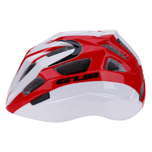 Light weight Stong One Piece Helmet Kids Head Protector 18 Vents For Children Cycling Skiing Helmets Safety Care Head Wear