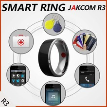 Jakcom Smart Ring R3 Hot Sale In Digital Voice Recorders As Digital Voice Recorder Voice Activated Mixer Video Privat Records