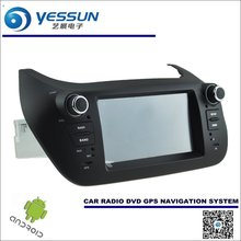Car Android Navigation System For Fiat Fiorino / Citroen Nemo / Peugeot Bipper - Radio Stereo CD DVD Player GPS Navi Multimedia