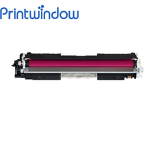 Buy Printwindow Original Drum Unit Canon 329 LBP7010C LBP7018C CRG329 129 for $186.87 in AliExpress store