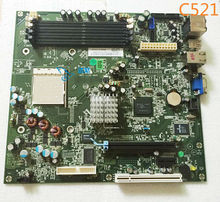 CN-0HY175 HY175 For DELL Dimension C521 Desktop Motherboard Mainboard 100%tested fully work(China)